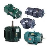 Quality Variable Speed AC Motor wholesale