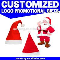Buy cheap Gifts & Crafts Best Selling Christmas Gifts 2016 Christmas Hat Online Shopping Uk Christmas Gift from wholesalers