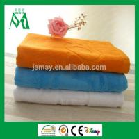 Best selling products wholesale in bulk face hotel towel