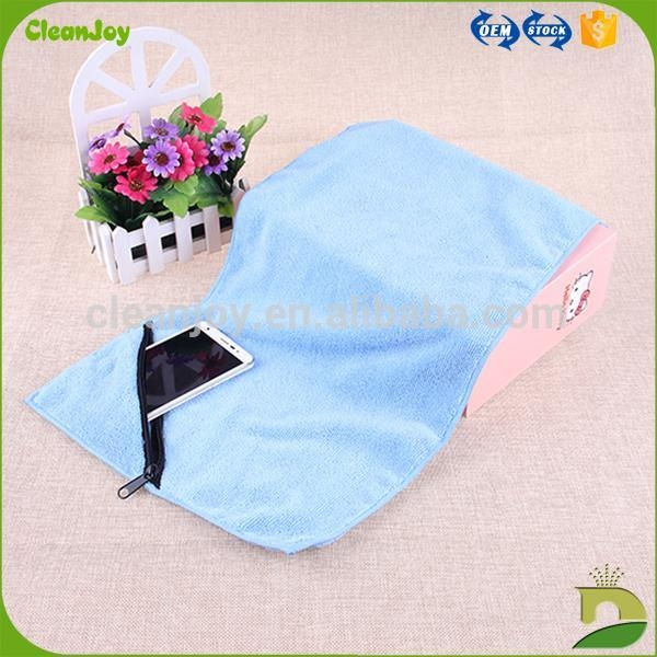 Cheap best selling products quick dry sports towel for sale