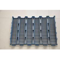Quality industrial plastic grating besting selling wholesale