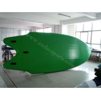 Quality Inflatable Big SUP Boards Team Boards wholesale