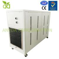 Cheap Water Cooled Air Cooler for sale