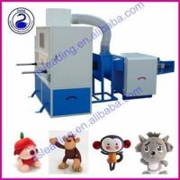 Buy cheap Brick Making Machinery from wholesalers
