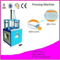 Cheap Brick Making Machinery for sale