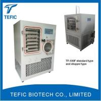 Cheap Chemicals Laboratory Heating Equipments for sale