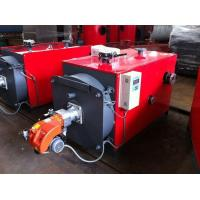 Cheap Special Type Hot Water Boiler for sale