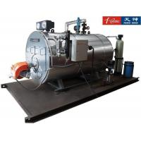 Cheap Special Type Steam Boiler for sale