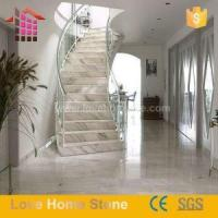 China Install Wooden Railing Cutting Iron Balusters Decks with Metal Spindles on sale