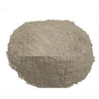 Quality Refractory raw material Coatings Raw Material For Tundish wholesale