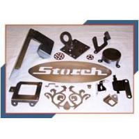 Quality Sheet Metal Fabrication, Forming, Painting & Finishing wholesale