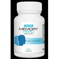 Quality Anti-Aging Memory Hero wholesale