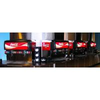 China Beverage Dispensing Systems on sale