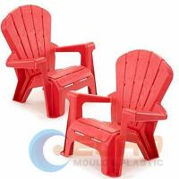 China chairs-for-toddlers-inspiration-design-20-on-chair-design-ideas on sale