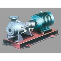 Quality BRY-cooled centrifugal pumps wholesale