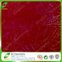 Cheap Breathable Film Laminate PP Nonwoven Made From Breathable Laminate Material for sale