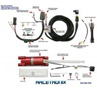 Quality 1998 LS1 F-Body(Metal Tank)Racetronix Fuel System[F98-FPK2] wholesale