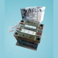 Buy cheap Injection Mould JXC-506 product