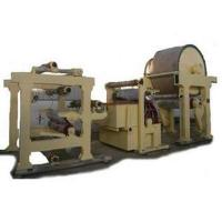 Quality Exercise Book Making Machine wholesale