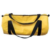 China vinyl coated polyester yellow on sale