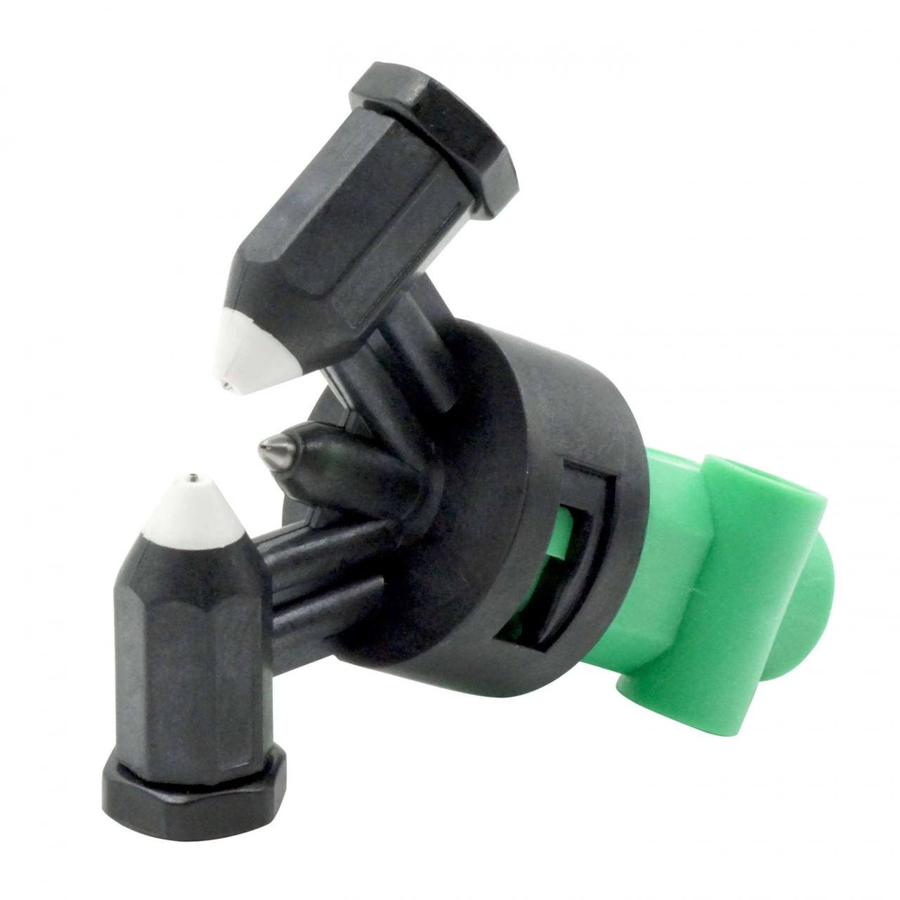 Quality Dry Fog Nozzle for Humidifying wholesale