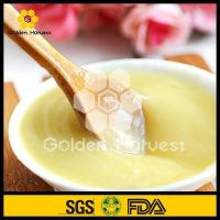Quality Royal Jelly wholesale