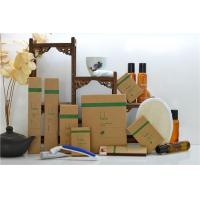 China Hotel Supplies for Star Hotels Worldwide Cheap Disposable Hotel Supply on sale