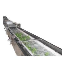 Buy cheap Fruit and Vegetable Washing and Drying Line from wholesalers