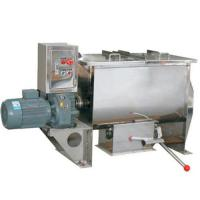 Buy cheap Spiral Ribbon Mixer from wholesalers