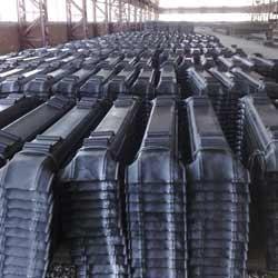 Cheap High Quality Steel Railway Sleeper for sale