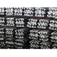 Quality Australian Standard Steel Rail wholesale