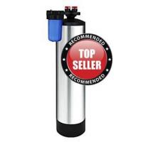 China Whole House Bundle 7: Double PurHome X 1000 Extra High Capacity Whole House Water Filtration System on sale