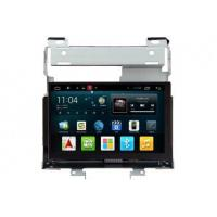 China In-Dash Car Navigation Stereo Android OS Navigation Head Unit For Land Rover Freelander 2/ LR2 on sale