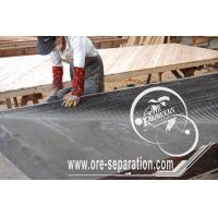 Buy cheap 6S Concentrating Tables from wholesalers