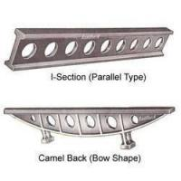Quality Cast Iron Straight Edges wholesale