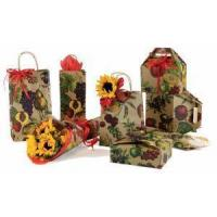 China Fruit Bowl Wine Packaging Bags and Boxes on sale