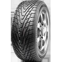 Quality Light Truck/SUV Tires L689 wholesale