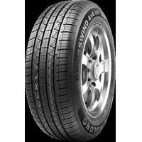 Quality Light Truck/SUV Tires 4x4 HP wholesale