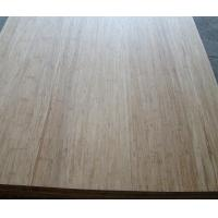 Quality Natural Strand Bamboo Woven Bamboo Panels of Indoor wholesale