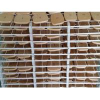 Quality Cheap Bamboo Freeline Skate Decking with High Quality wholesale