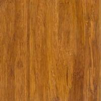 Quality Dark Carbonized Bamboo Strand Bamboo Ply Of Indoor wholesale