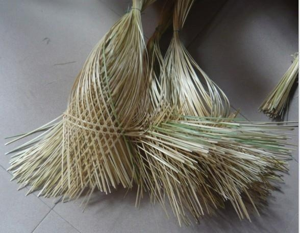 Cheap Woven Bamboo Panels and Woven Matting Sheets for sale