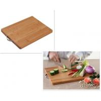 Quality Bamboo Crafts the Home of Bamboo Cutting Board wholesale