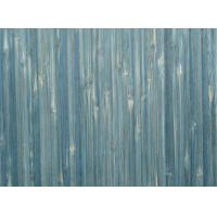 Quality Color Bamboo Veneers and Bamboo Sheets for Crafts and Home Depot wholesale