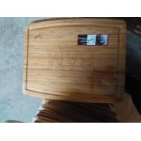 Quality OEM Bamboo and Wood Chopping Board and Cutting Board wholesale