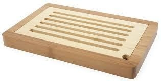 Cheap Factory Directly Sale Bamboo Bread Board Supplies for sale