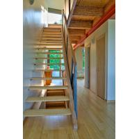 Buy cheap Stair Tread from wholesalers