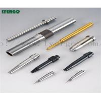 Quality Thread Inserts,High Precision Mold Components wholesale