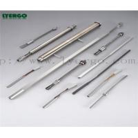 Quality High Quality Sprung core pins wholesale