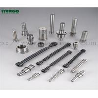 Guide Pins, Guide Pillar, Guide Post,Guide Bushes